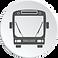 icona autobus.png