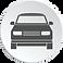 icona auto.png
