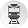 icona treno.png
