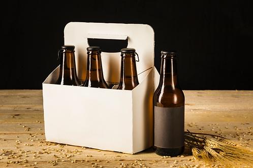 Birra de Berghem