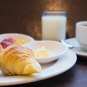 colazione.jpg