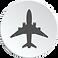 icona aereo.png