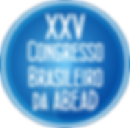logo XXV ABEAD.png