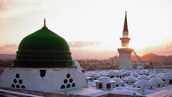 umrah and hajj guide.jpg