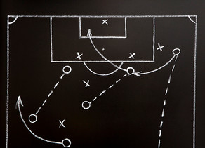 Mastering a Coaching Mindset for PreSales Leaders