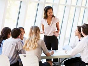 10 Things SE Leaders Must be Doing