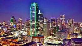 Dallas.webp