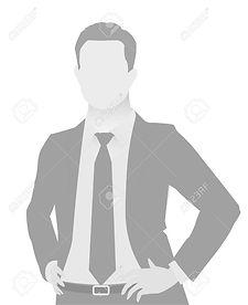 103284768-default-placeholder-businessma