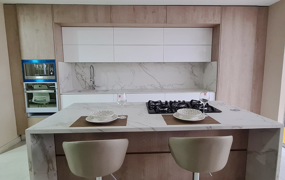 COCINA TAUPE LUX.jpg