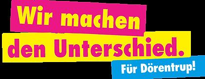 Unbenannt-2.tif