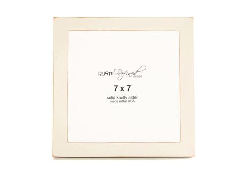7x7 1\