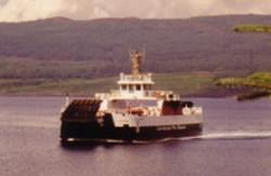 Loch Alainn