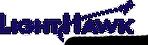 lh-logo-dark_blue.png