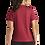 Thumbnail: Nike Ladies Dri-Fit classic Polo