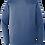 Thumbnail: The North Face® Tech 1/4-Zip Fleece