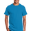 Thumbnail: Gildan® - Ultra Cotton® 100% Cotton T-Shirt