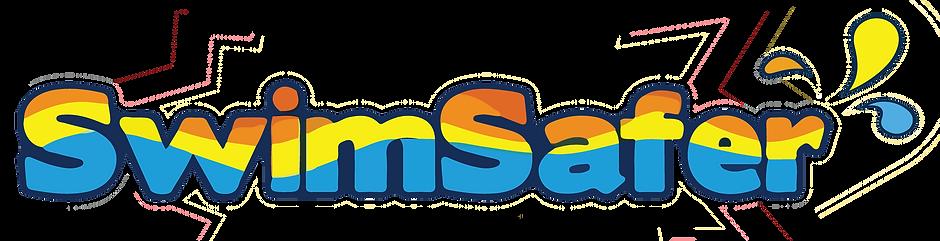 swimsafer_logo.png