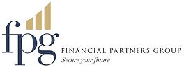Financial Partners Group