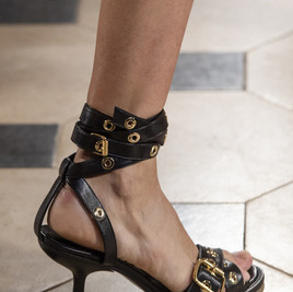 Victoria-Tomas-Shoes-101.jpg