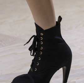 Louis-Vuitton-Shoes-1.jpg