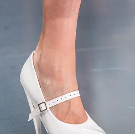 Maison-Margiela-Shoes-4.jpg