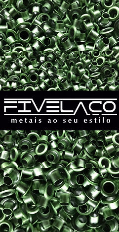 Fivelas