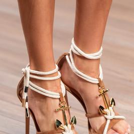 Elisabetta-Franchi-Shoes-10.jpg
