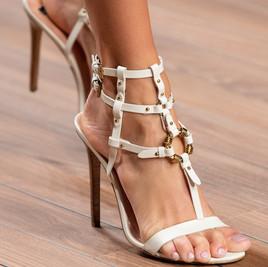 Elisabetta-Franchi-Shoes-3.jpg