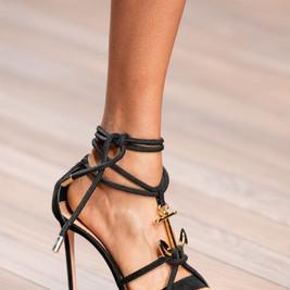 Elisabetta-Franchi-Shoes-1.jpg