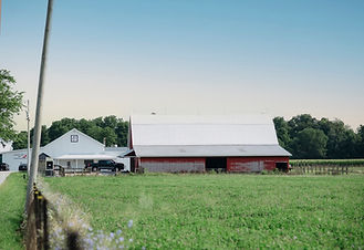 The Butcher Block and Smokehouse - Versailles, Ohio