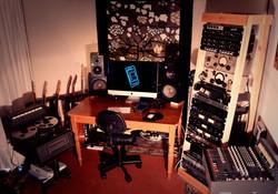 Deep Switch Studio