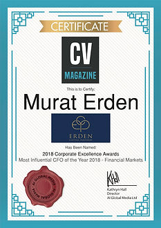 Erden Capital Partners Certificate.jpg