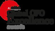 New-Global-CFO-Excellence-Awards-Logo.pn