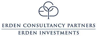 ECP and Investments_Logo v1_CMYK-Blue.jp