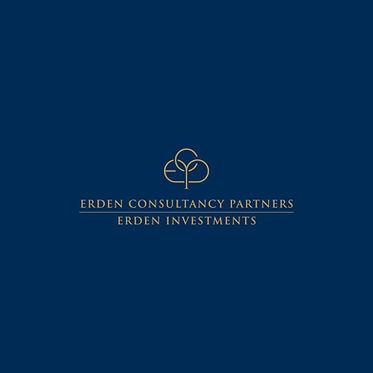 ECP_Background Website.jpg