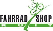FSR Logo Topp.jpg
