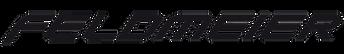 feldmeier-logo2.png