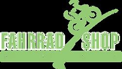 Logo Fahrradshop_FRANA.png