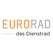 Eurorad logo.png