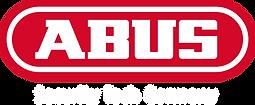 ABUS_Logo_RGB_Neg_2017.png