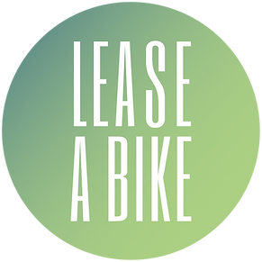 Logo Lease a bike.png
