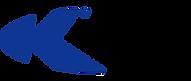 KED_Logo.png