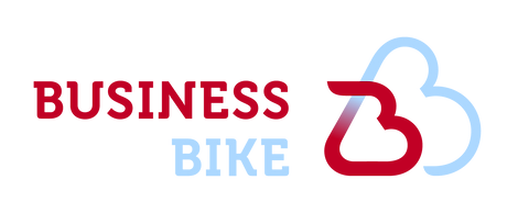 logo-BusinessBike.png