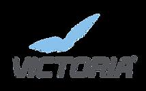 logo-victoria.png