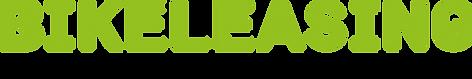 Bikeleasing_Logo.png
