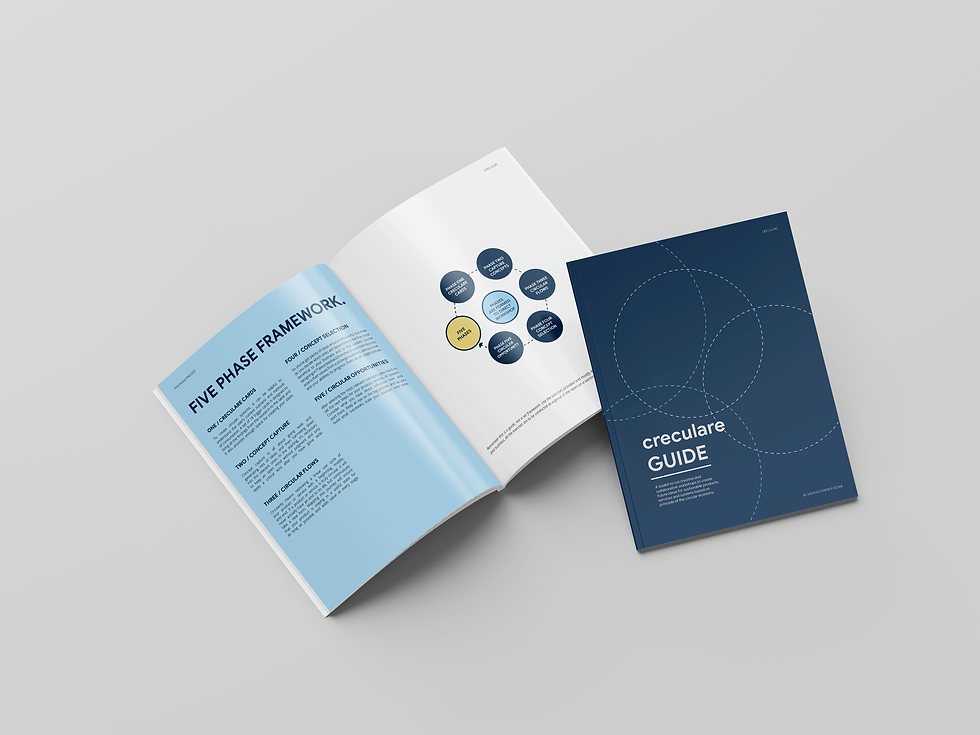 Perfect_Binding_Brochure_Mockup_58.png