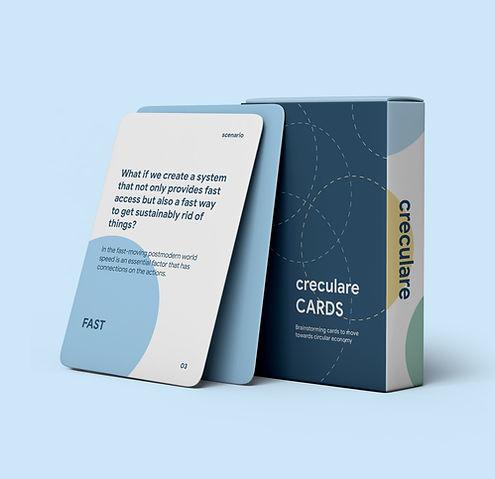 crecularecardsfinal.jpg