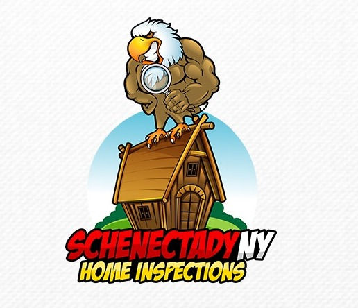 Full Home Inspection without Radon