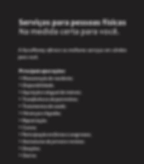 MOÇA Folder - AuruMoney-SP-marc.PNG