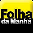 folha_logo.png